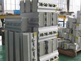 江蘇中文字幕国产在线播放電力設備有限公司